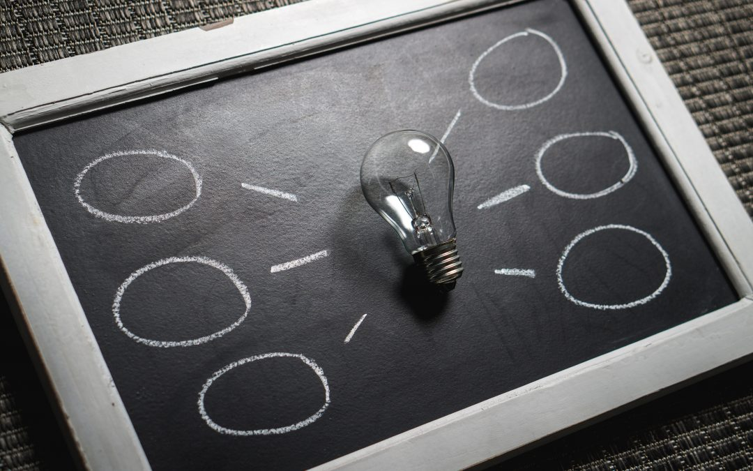 The Best Business Ideas to Start Now