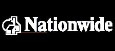 Nationwide-logo-done