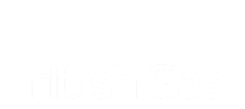 british-gas-done